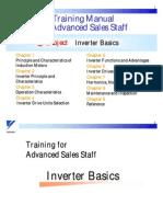 Inverter_Training SE.pdf