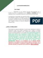 LA SITUACIÓN SIGNIFICATIVA.pdf