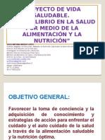 PROYECTO DE VIDA SALUDABLE, LICEO INDUSTRIAL.pptx