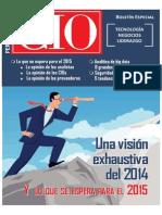 Cio Peru Revista-8