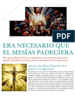 Boletín diario Diocesis de Iquique