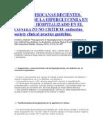 GUIAS AMERICANAS RECIENTES.doc
