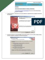Cinco Cortafuegos o Firewall.pdf
