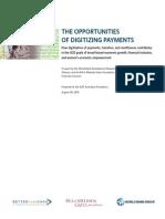 G20 Report_Final (1)