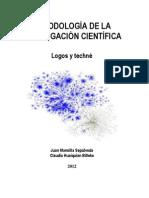 logos techne. Juan Mansilla y claudia.version final (90%) (1).pdf