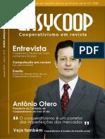 Cooperativismo Em Revista n.o. 18