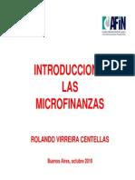 MICROFINANZAS.pdf