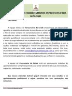 Apostila300Biologiademo (1)