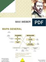 MAX WEBER.pptx