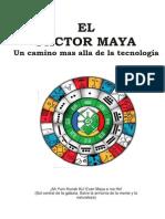 Manual Curso Maya Nivel I