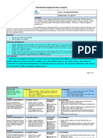 daveylyns digital unit plan template rev 0