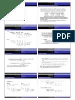 teorica-08.pdf