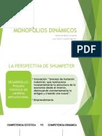 MONOPOLIOS DINÁMICOS.pptx