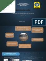 Suelos PDF