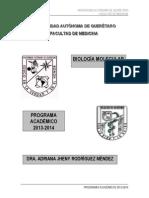 1 Programa 2014