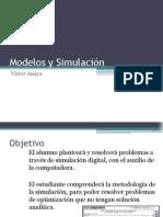Ejemplo Simulacion de Inventario