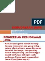 Sumber-Nilai-Budaya-Jawa.ppt