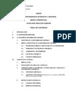 cuc_marco_conceptual_03_may_06.doc