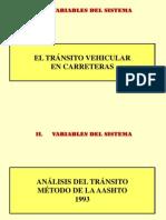 2.2 Analisis Trans Aashto Unam Pca