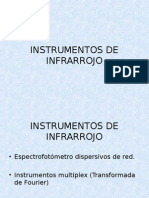 instrumentosdeinfrarrojodanielvaldiviesoexposicin-120121092751-phpapp02