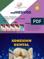 operatoria.pdf