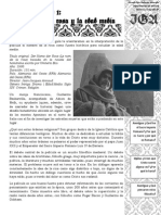 guia edad media.pdf