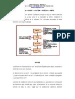 mision_vision_politicas_objetivos.pdf