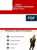 PSAK-1-Penyajian-Laporan-Keuangan-Revisi-2013-15092014.pptx