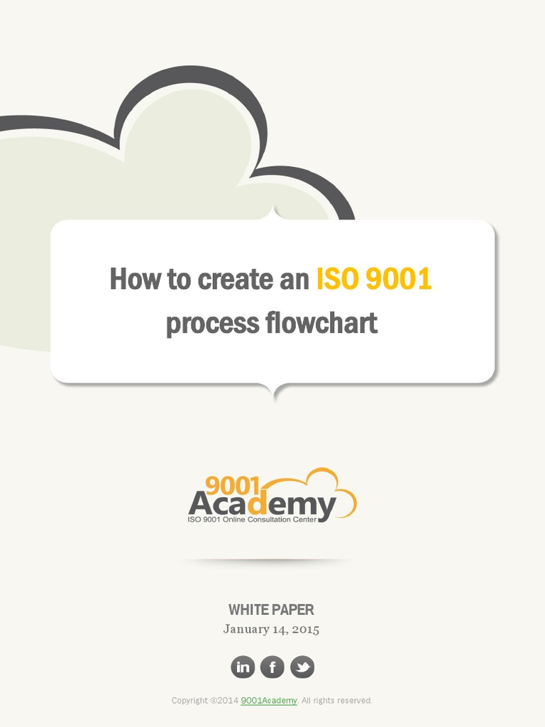 How_to_create_an_ISO_9001_process_flowchart_EN.pdf
