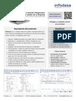 Ficha InfOdasis-Gestion Empresarial