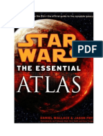 El Atlas Esencial
