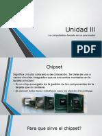 Arquitectuta Unidad III.pptx