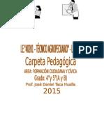 CARPETA P FCC  2015joya.docx
