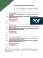 Kompilasi Soalan SPM 3C Jawapan Penuh