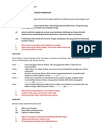 Kompilasi Soalan SPM 3e Jawapan