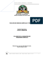 MAQUINARIA AGRICOLA TONY 3.doc