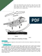 konstruksi pesawat