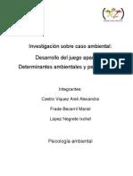 Investigación caso ambiental.docx