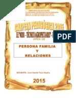 CARPETA P PFRH 2015.doc
