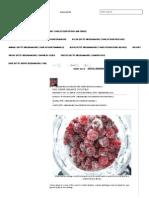 Cherry Bounce Drink Recipe