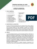 ECONOMIA CONTEMPORANEA IC.pdf