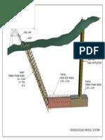 LT Shaft System
