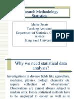Statistic 1