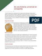 Kant act metac filoso 3 eta.docx