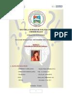 portafolioestrasoluproblemassss-121123092629-phpapp02
