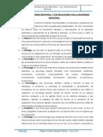 Practico 5 Carlos Salvador Sánchez Ustárez s3203-4 Fecha 16-08-14.docx
