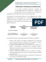 Practico 4 Carlos Salvador Sánchez Ustárez s3203-4 Fecha 16-08-14.docx
