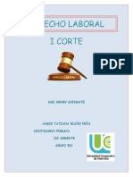 DERECHO LABORAL II CORTE potafolio.docx