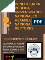 beneficencias publicas diapos 1 terminadas.pptx