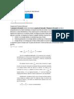 Principio de Bernoulli.doc